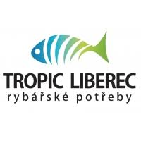 Tropic Liberec